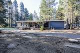 15811 Green Forest Road - Photo 3