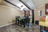 15811 Green Forest Road - Photo 8