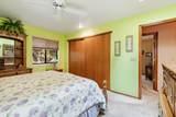 7587 Redthorne Road - Photo 47