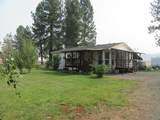 37187 Rollingwood Drive - Photo 1