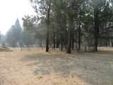 37187 Rollingwood Drive - Photo 5