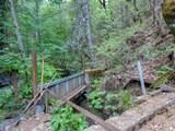 36505 Ditch Creek Road - Photo 58