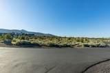 14881 W Hat Rock Loop - Photo 15