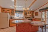 55861 Wood Duck Drive - Photo 10