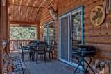 55861 Wood Duck Drive - Photo 19