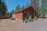 55861 Wood Duck Drive - Photo 2