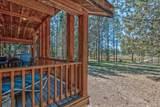 55861 Wood Duck Drive - Photo 20