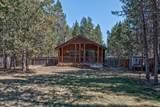 55861 Wood Duck Drive - Photo 21