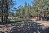 55861 Wood Duck Drive - Photo 22