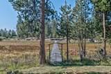 55861 Wood Duck Drive - Photo 23