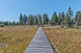 55861 Wood Duck Drive - Photo 24