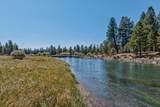 55861 Wood Duck Drive - Photo 25