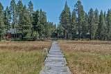 55861 Wood Duck Drive - Photo 27