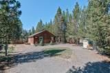 55861 Wood Duck Drive - Photo 3