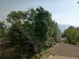 909 Mountain Meadows Circle - Photo 15