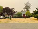 1215 Covina Avenue - Photo 5