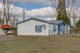 94985 Ayres Lane - Photo 15