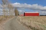 94985 Ayres Lane - Photo 2