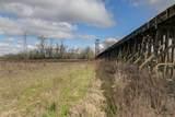 94985 Ayres Lane - Photo 20