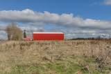 94985 Ayres Lane - Photo 22