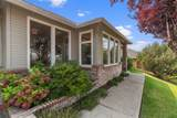 3128 Cedar Links Drive - Photo 2