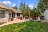 3128 Cedar Links Drive - Photo 28