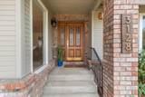3128 Cedar Links Drive - Photo 3