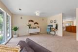 3128 Cedar Links Drive - Photo 9