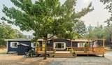 2104 Evans Creek Road - Photo 1