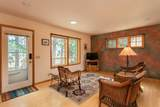 69742 West Meadow Parkway - Photo 13
