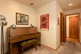 69742 West Meadow Parkway - Photo 14