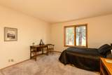 69742 West Meadow Parkway - Photo 20