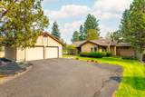 69742 West Meadow Parkway - Photo 3