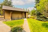 69742 West Meadow Parkway - Photo 4