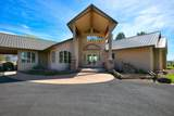 6100 Spring Creek Road - Photo 4