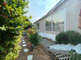 100 Whispering Willow Drive - Photo 2