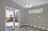 21096 Darnel Avenue - Photo 11