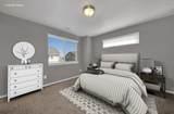 21096 Darnel Avenue - Photo 20