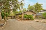 4794 Rogue River Highway - Photo 3