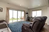 1730 Panorama Drive - Photo 3