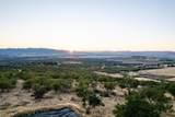 1730 Panorama Drive - Photo 45