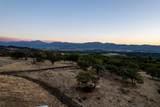 1730 Panorama Drive - Photo 46