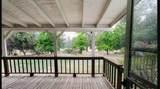 2191 Foots Creek L Fork Road - Photo 40