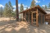 60025 Hopi Road - Photo 34