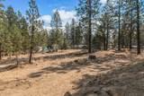 60025 Hopi Road - Photo 40