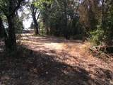 0 Lower River Road - Photo 3