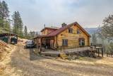 4175 Indian Creek Road - Photo 50