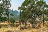4175 Indian Creek Road - Photo 54