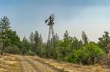 4175 Indian Creek Road - Photo 62