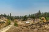 4175 Indian Creek Road - Photo 64